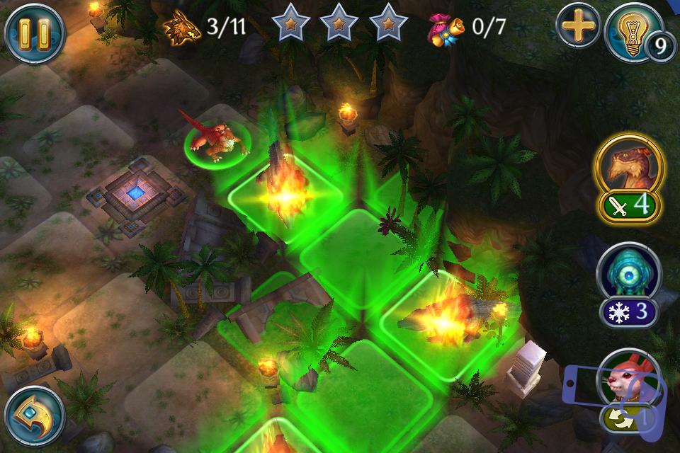 Без пирамида вулкан игровые автоматы бесплатно регистрации играть в и