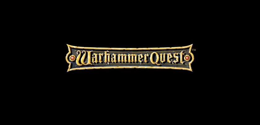 Новый геймплей ролик стратегической игры Warhammer Quest