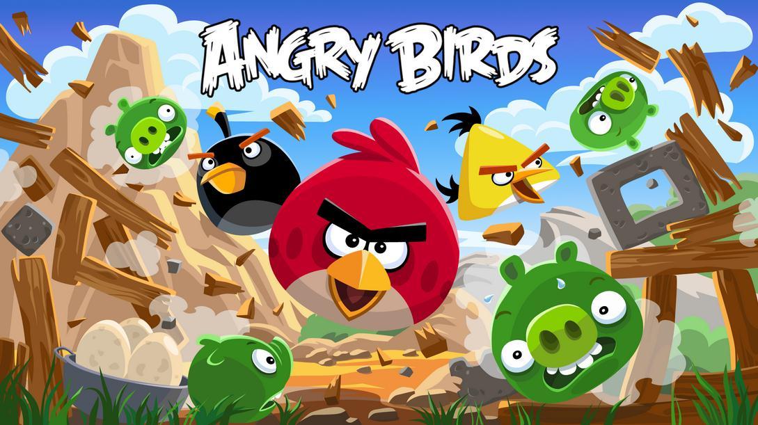 смотреть злые птички 2016 онлайн в хорошем качестве