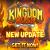 kingdom-rush-burning-torment