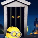 Гадкий Я: Minion Rush – обзор обновления 1.3