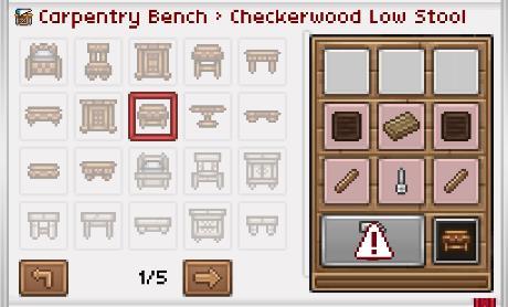 junk-jack-x-crafting-142