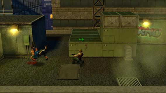 Новые игры: Joe Danger Infinity, Battle Supremacy, Castle Doombad и другие