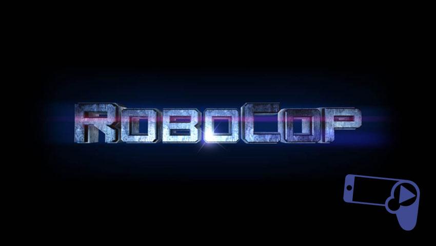 Обзор RoboCop – расчищаем улицы от панков
