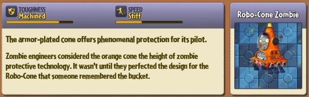 Plants vs. Zombies 2: обзор обновления Far Future