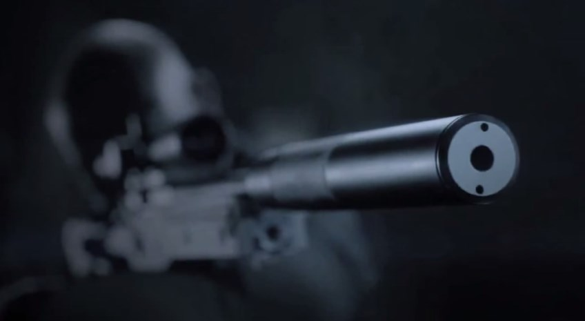Разработчик Hitman GO объявил о новом снайперском шутере Hitman: Sniper