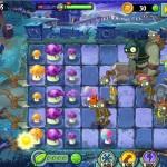 Средневековое обновление для Plants vs Zombies 2 уже на подходе