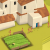 godus-advice-1
