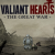 mobile-version-valiant-hearts-1
