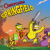 the-simpsons-tapped-out-preparing-for-war