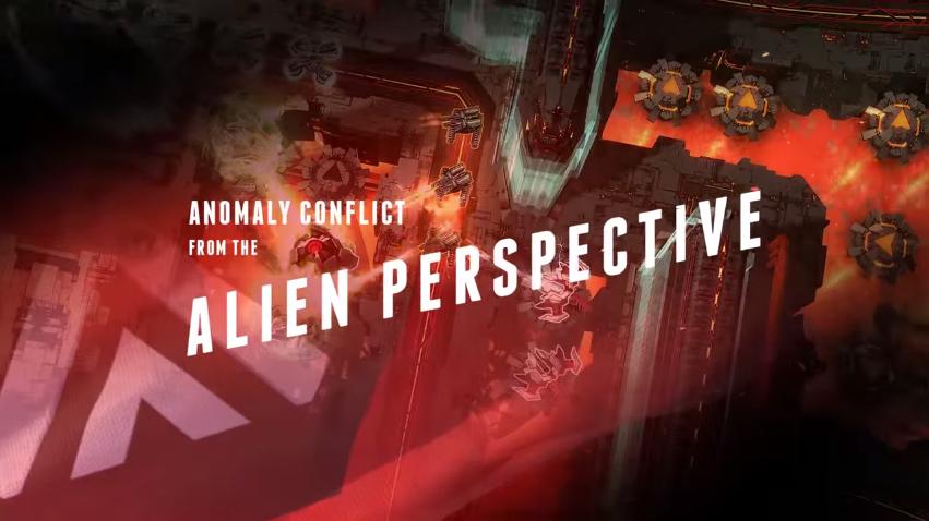 Новинки недели: Asphalt: Погоня, Anomaly Defenders, Kill Shot и другие