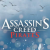 assassins-creed-pirates-cold-blood-1