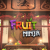 fruit-ninja-new-1