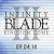 infinity-blade-kingdom-come-1