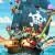 plunder-pirates-1
