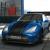 Reckless Racing 3: первый трейлер и новые кадры