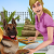 the-sims-freeplay-pets-1