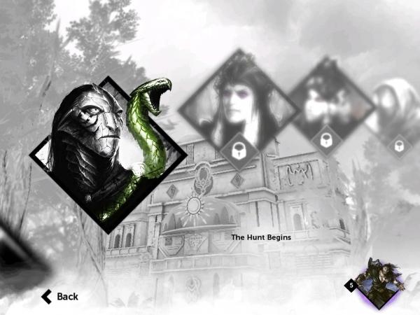 Garruk's Revenge: скоро для Magic 2015 выйдет новое дополнение