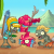 plants-vs-zombies-2-big-wave-beach-2