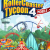 rollerCoaster-tycoon-4-mobile-1