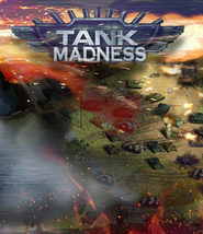 tank-madness-review-6