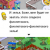 the-simpsons-tapped-out-clan-wars-advice-4