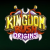 kingdom-rush-origins-1