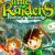 little-raiders-rus-1