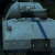 world-of-tanks-blitz-1-4-2