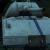world-of-tanks-blitz-1-4-2