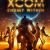 xcom-enemy-within-realise -1