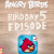 angry-birds-birdday-5-2