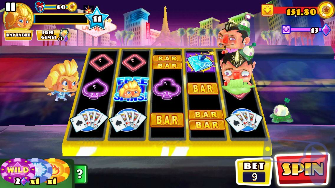 hry online casino