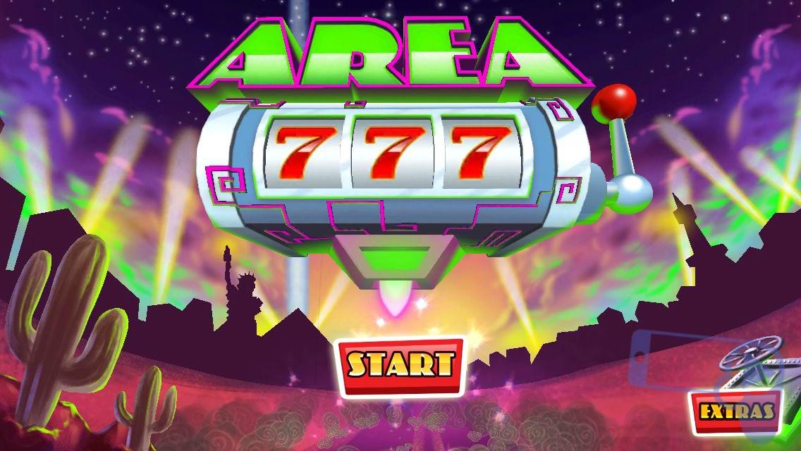 Игровые автоматы на реальные деньги без вложений