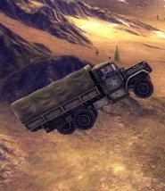 offroad-legends-2-realise-6
