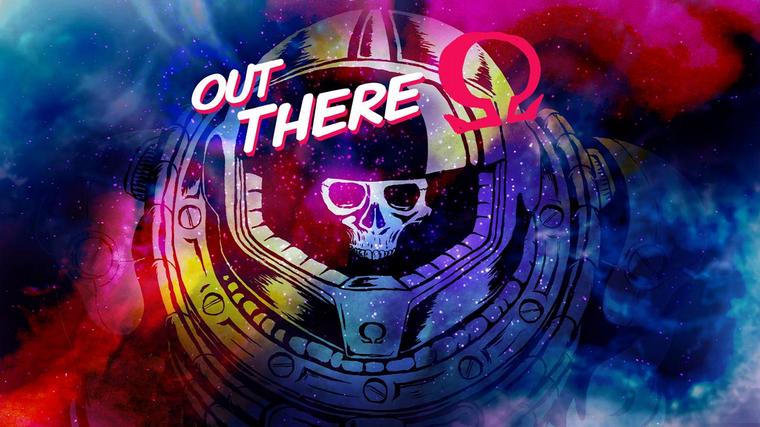 Скорой выход дополнения для Out There предвещает новый трейлер