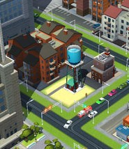 simcity-buildIt-review-5