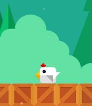 run-bird-run-review-3