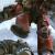 warhammer-40k-regicide-1