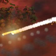 Советы SimCity BuildIt - метеориты