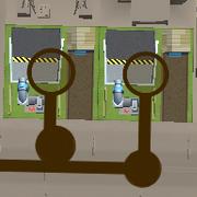 Советы SimCity BuildIt - утилизация отходов