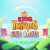 king-of-thieves-guild-battles