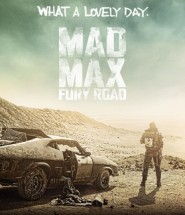 mad-max-mobile-game