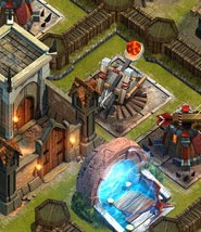 rival-kingdoms-review-4