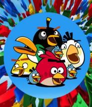 lego-angry-birds