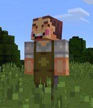 minecraft-pocket-edition-skins-2