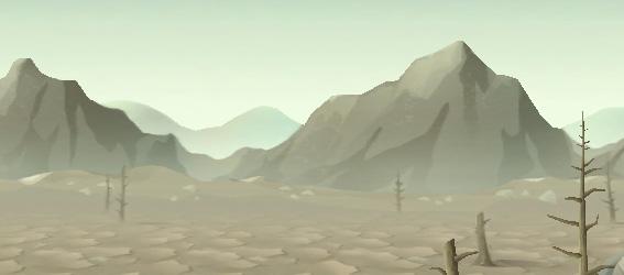 Советы Fallout Shelter: за приделами бункера лежит опасная пустыня