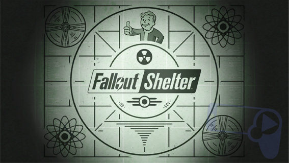 Советы Fallout Shelter – жители бункера и пустошь. Часть 2