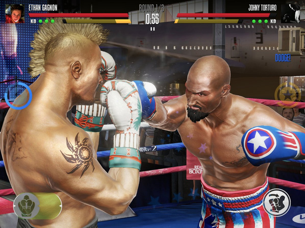 screens-from-real-boxing-2