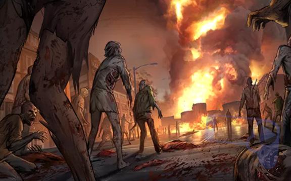 7 советов по игре в The Walking Dead: Road to Survival